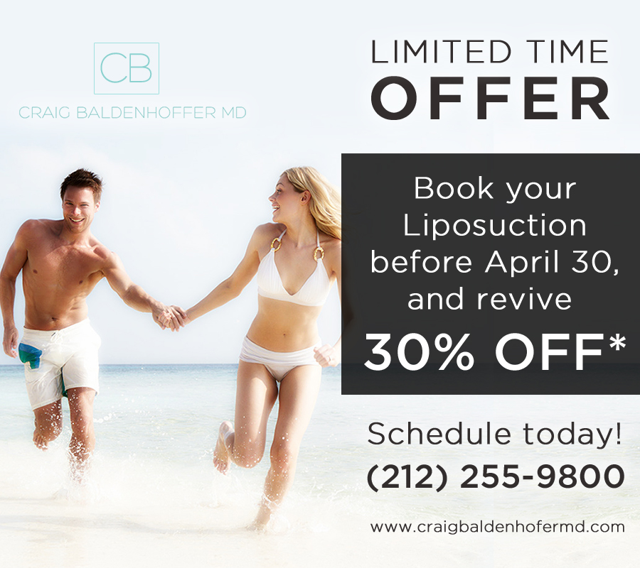 book-your-liposuction-before-april-30